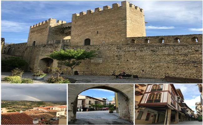 hacer en Castellón