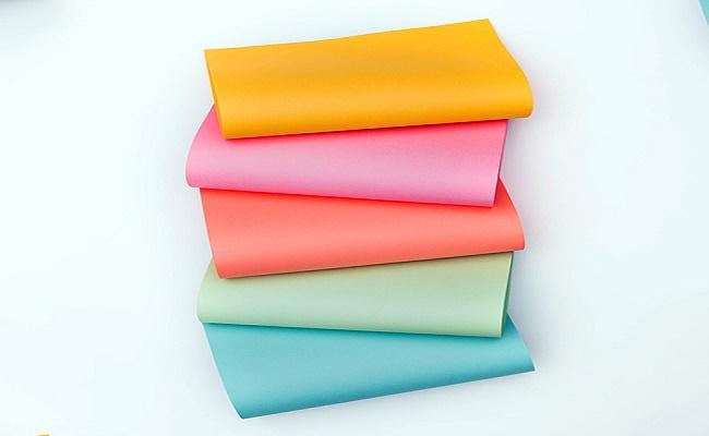 enseñar los colores a los niños 3