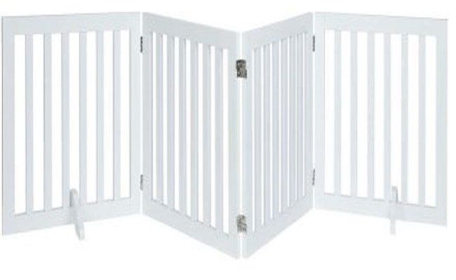 puertas-de-seguridad 7