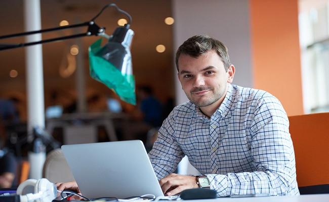 Emprendimiento online.. 1a